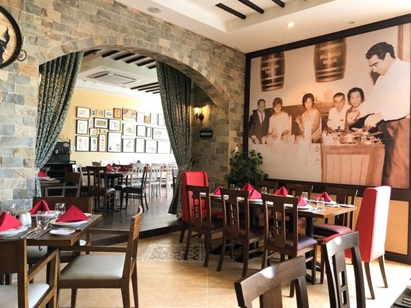 Alba-Restaurante-Espanol