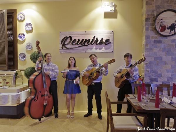 Alba-Restaurante-Estancia-Music