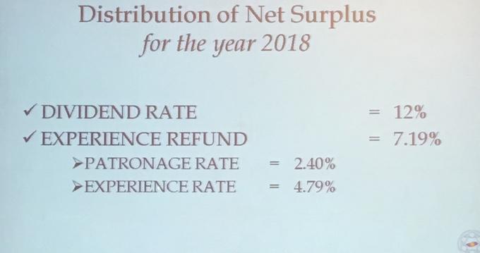 1CISP 2018 Report