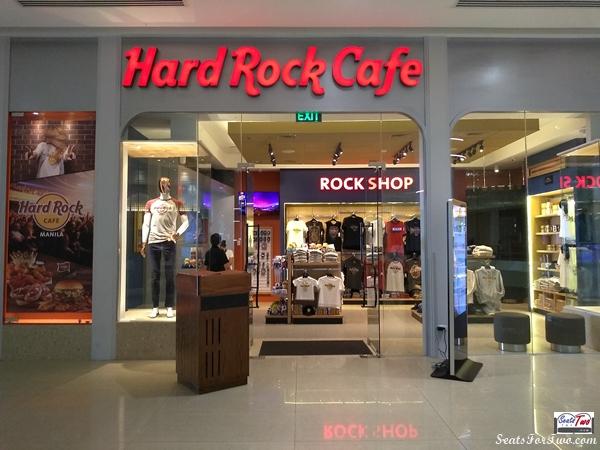Hard-Rock-Manila