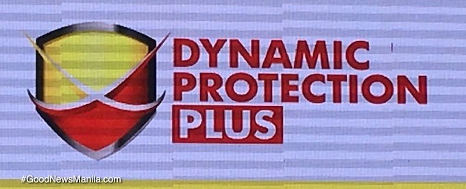 Dynamic Protection Plus