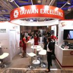 TAITRA Taiwan Excellence