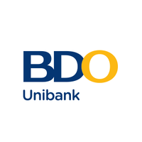 Western Union Cash Pick-Up BDO