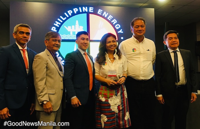 Consistency & Longevity as Key to Energy Independence in PH