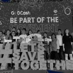 Let's Save Together