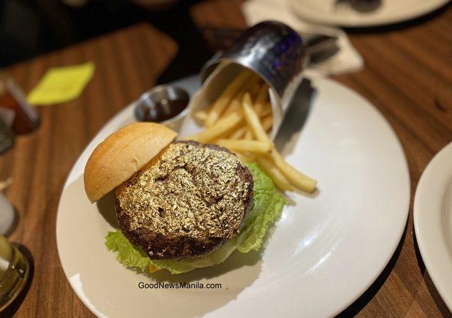 Hard Rock Café Comes Back Home to Makati
