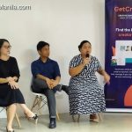 GetCraft Manila