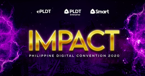 Highlights of the PH Digicon 2020