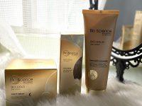 Bio Science Premium Skin Care on Shopee