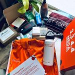 Products you can get at Shopee