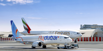 Emirates Skywards launches Exclusive Double Tier Miles for Members