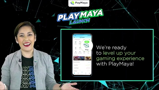 PayMaya Philippines