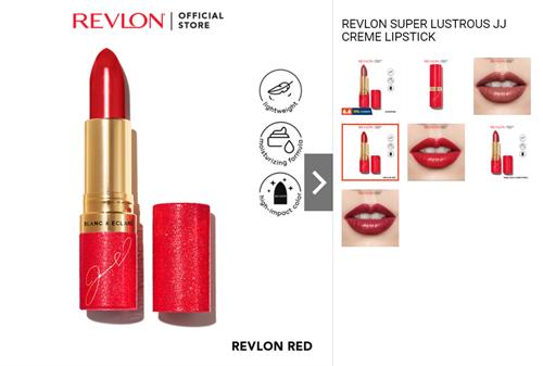 Revlon-Jessica-Jung-Super-Lustrous-Lipstick