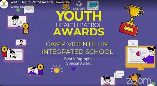 Youth-Health-Patrol-Awards-Camp-Vicente-Lim
