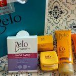 Belo Essentials on Shopee