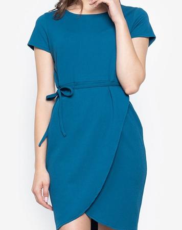Enjoy Up to 70% off on Krizia Clothing on Shopee 8.8