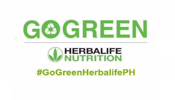 Herbalife Nutrition Philippinmes