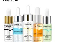 Lanbena Hyaluronic Acid