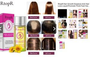 RtopR Hair Serum (2)