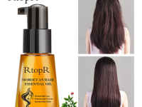 RtopR Hair Serum