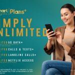 Smart Signature Plans plus