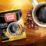 Great Taste Duo 2
