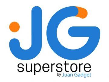 JG Superstore