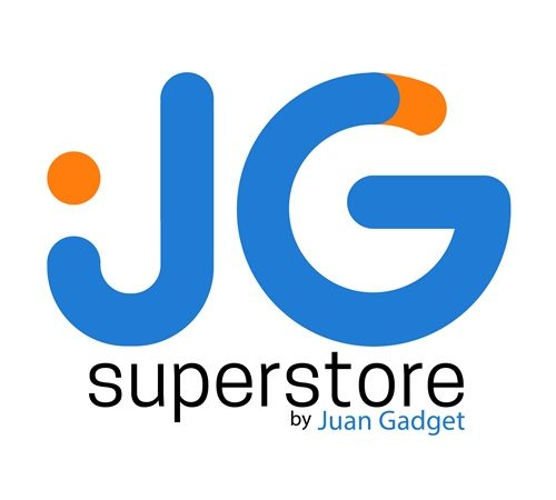Juan Gadget Now Becomes JG Superstore